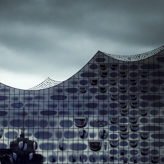 foto arquitectura